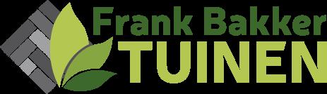 Frank Bakker Tuinen